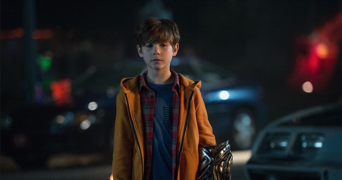 Photo of Warner Bros presenta primer trailer de 'Doctor Sueño'