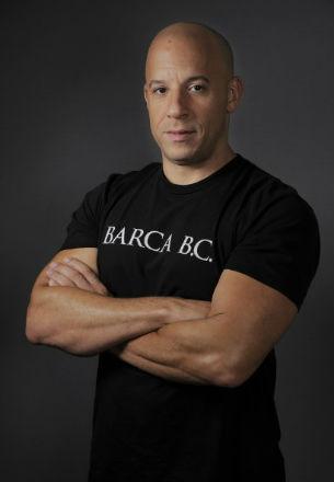 """Photo of Vin Diesel confirma el inicio del rodaje de """"Rápidos y Furiosos 9"""""""