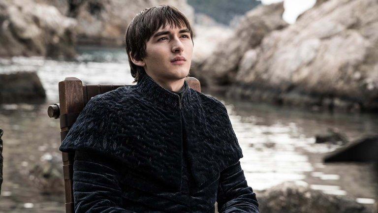 Photo of «Bran Stark» ya está en la ciudad para ser parte del 'Comic con Panamá'