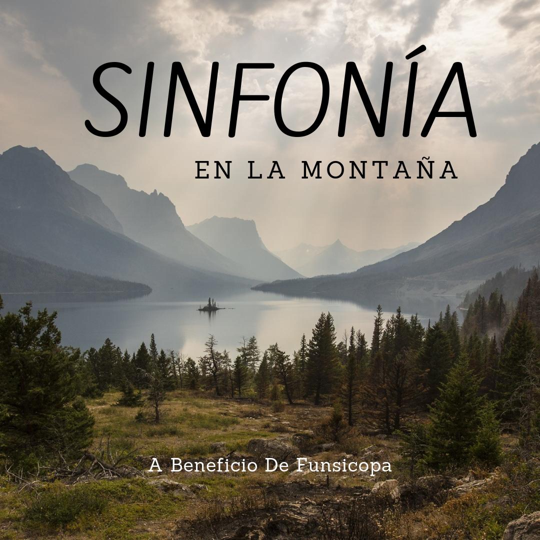 Photo of Filarmonicas Infantiles y juveniles de Panamá presentan «Sinfonía en la Montaña»