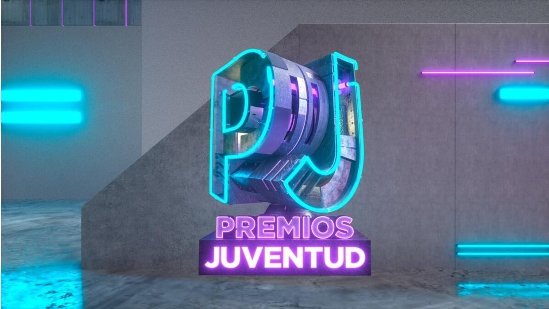 Photo of Sech ya está en los ensayos de 'Premios Juventud 2019'