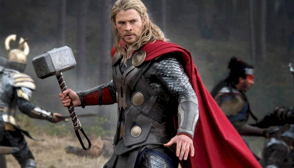 Photo of Se confirma que si habrá Thor 4