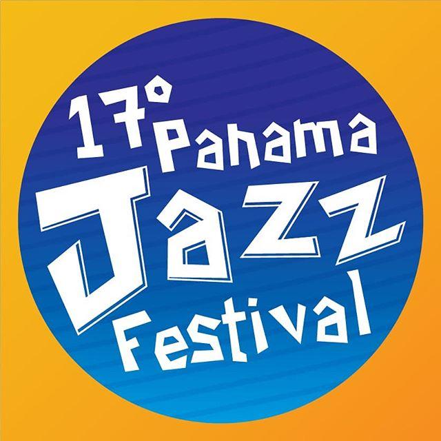 Photo of Del 13 al 18 de enero de 2020, se realizará el décimo séptimo Panamá Jazz Festival