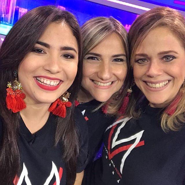 Photo of «Los Monólogos de la Vagina» regresan este 16 de septiembre