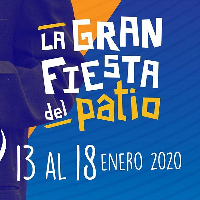 Photo of Panamá Jazz Festival presentará este 2020 a Dianne Reeves e Isaac Delgado