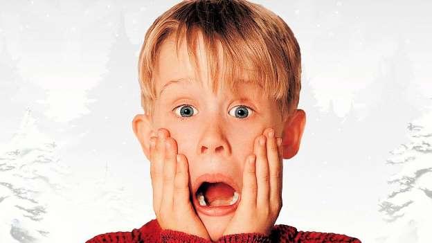 """Photo of Disney anuncia remake de """"Mi Pobre Angelito"""""""