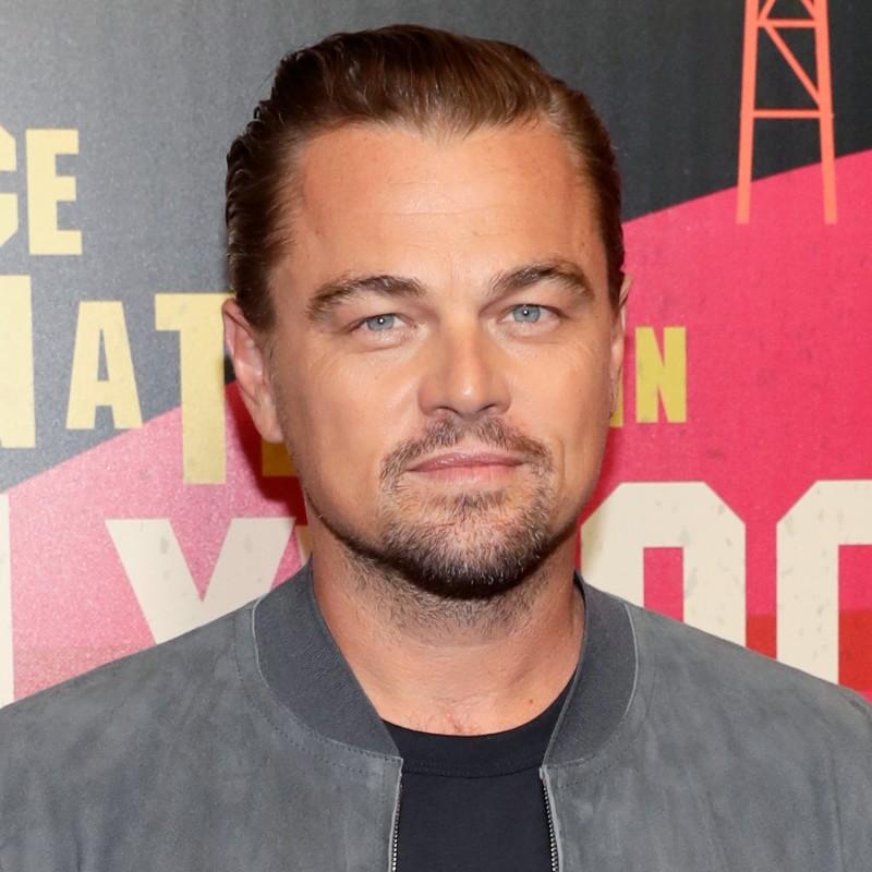 Photo of La fundación de Leonardo DiCaprio prometió 5 millones de dolares para ayudar a preservar la selva amazónica