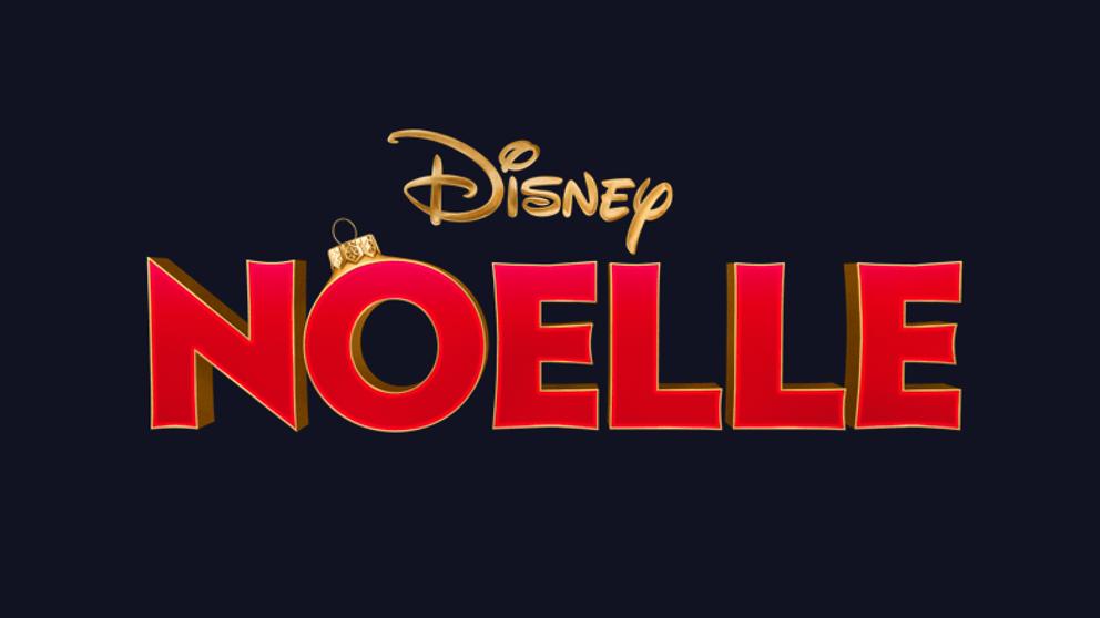 Photo of 'Noelle' es la nueva película de Navidad producida por Disney+