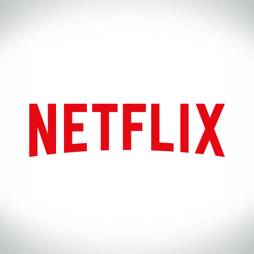 Photo of Netflix anuncia los estrenos del mes de octubre