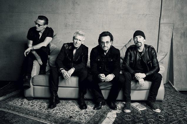 Photo of «One» de U2 es considerada la canción de cuna perfecta según la Universidad de Durham
