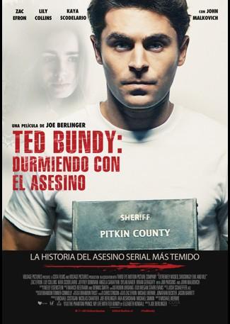 Photo of 'Durmiendo con el Asesino' el próximo estrena en las salas de cines
