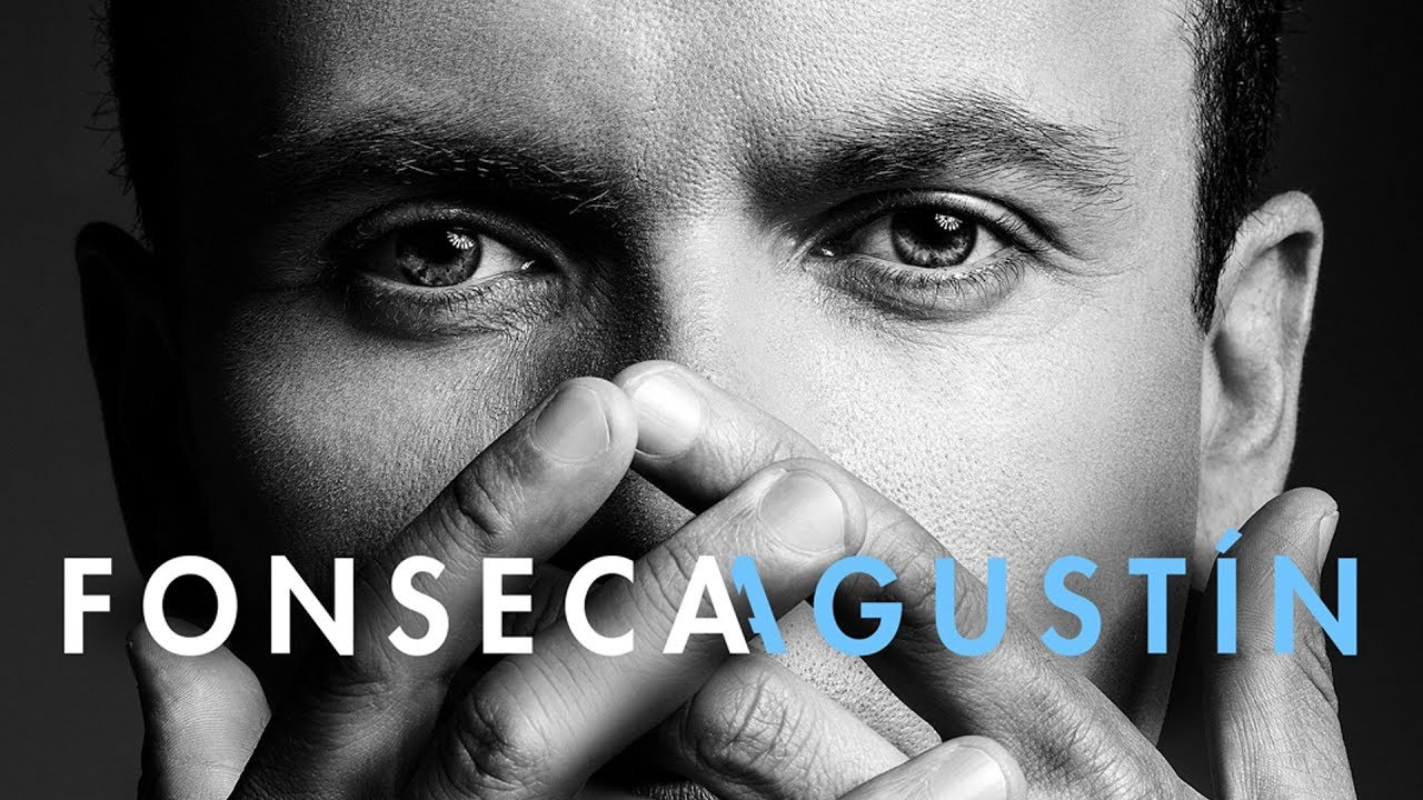 Photo of Fonseca estrena su nuevo tema 'Como Enamoraban Antes'