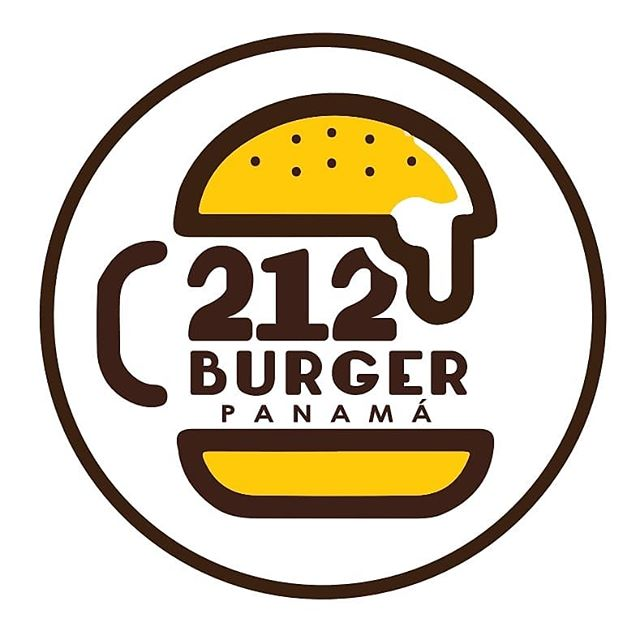 Photo of '212 Burger Pty' un lugar que te brinda una gran variedad de hamburguesas