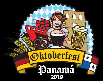 Photo of Los días 11 y 12 de octubre disfruta de 'El Oktoberfest Panamá 2019″