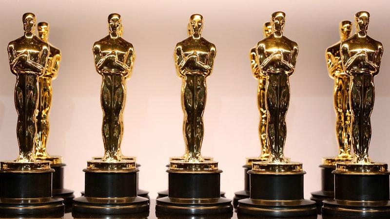 Photo of Los premios de la academia anuncian que 93 cintas competirán por llevarse el Óscar a la Mejor Película Internacional