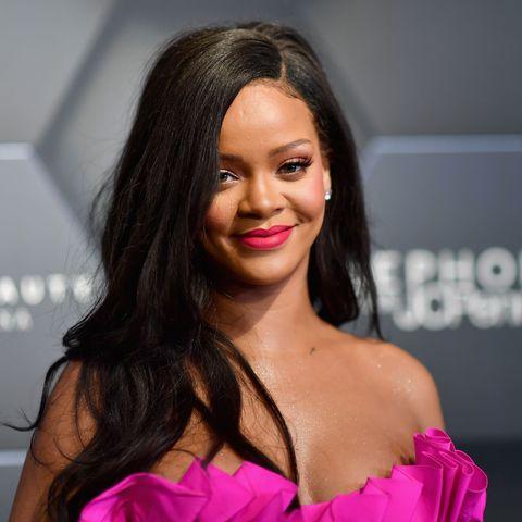 Photo of Rihanna lanza una colección de ropa para luchar contra el cáncer de mama