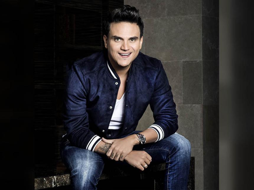 Photo of Silvestre Dangond estreno su nueva canción 'Vallenato apretao' acompañado del vídeo oficial