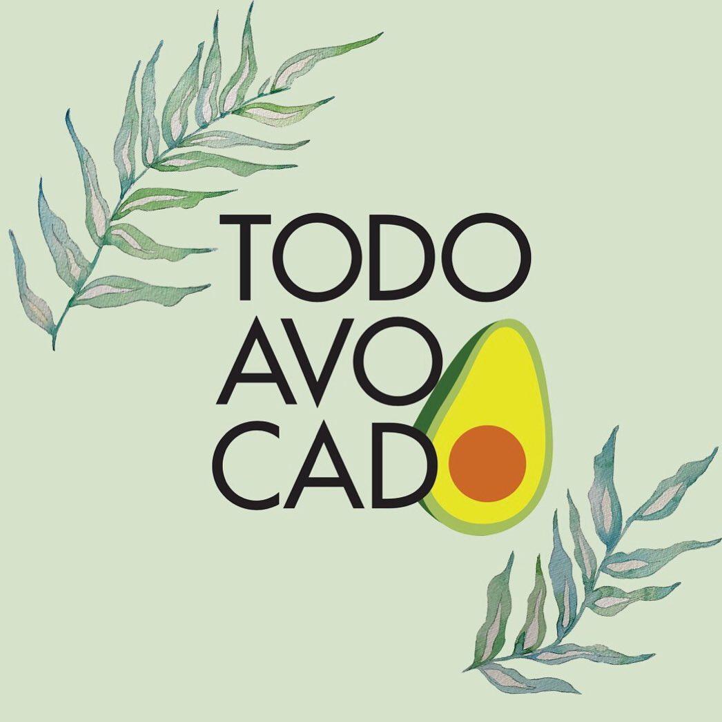 Photo of El Restaurante 'Todo Avocado' abre sus puertas en Panamá este 15 de noviembre