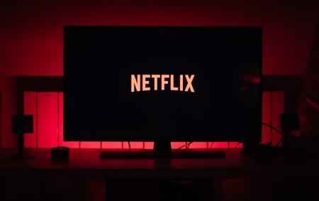 Photo of Conoce los estrenos de enero en Netflix