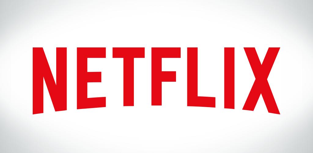 Photo of Netflix anuncia los estrenos de Diciembre