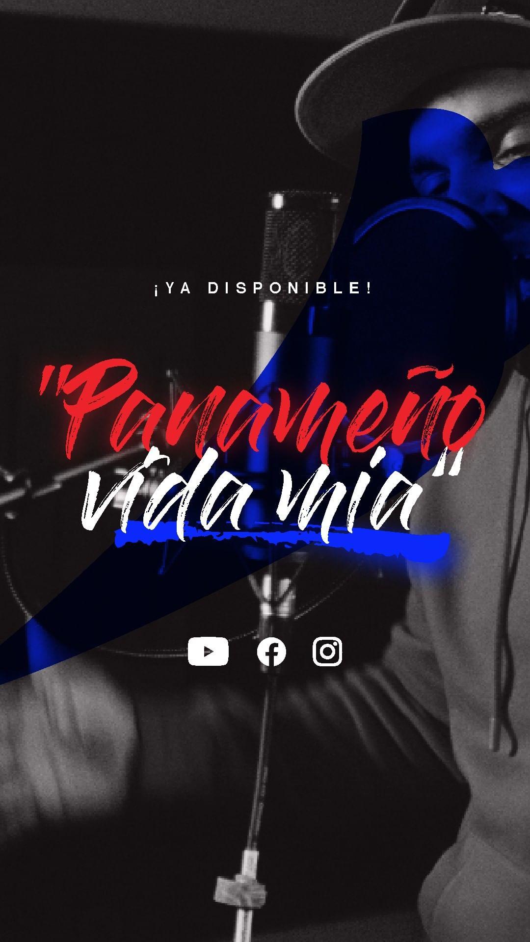 """Photo of """"Panameño vida mía"""" el nuevo sencillo de Mecánik Informal"""
