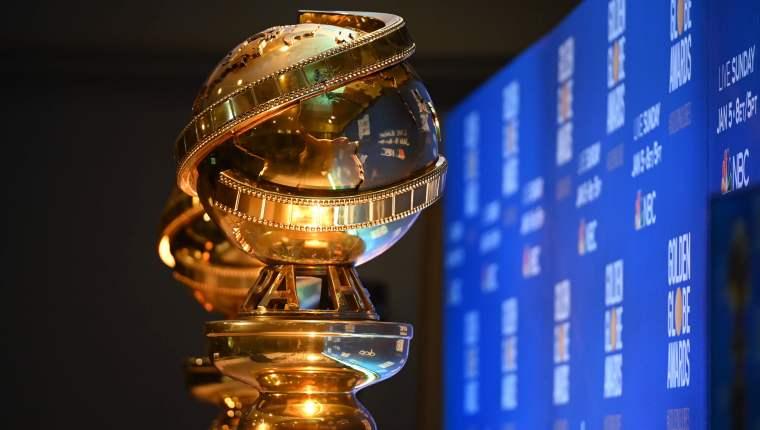 Photo of Nominados a los Globos de Oro 2020