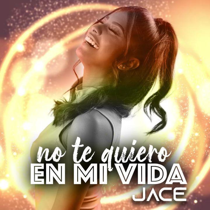 Photo of La cantante panameña Jace Lopez lanza su nuevo sencillo 'No Te Quiero En Mi Vida'