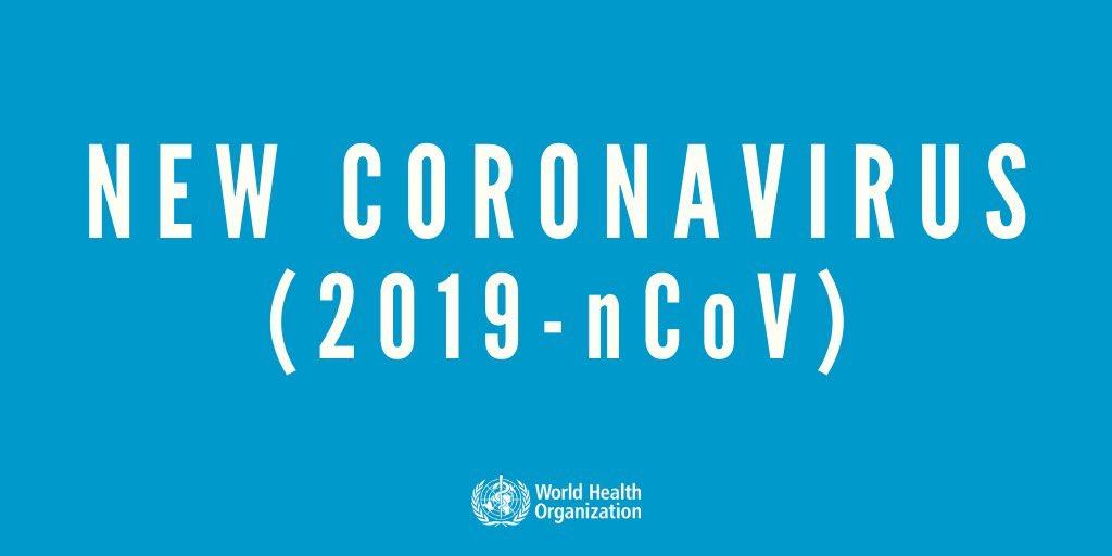 Photo of La Organización Mundial de la Salud (OMS) cambió a «alto» el riesgo del coronavirus