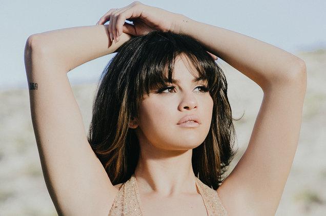 Photo of Selena Gomez gana el tercer álbum número 1 en la lista Billboard 200 con 'Rare'