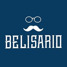 Photo of «Belisario Restaurant» un nuevo concepto de Sport Bar en Panamá