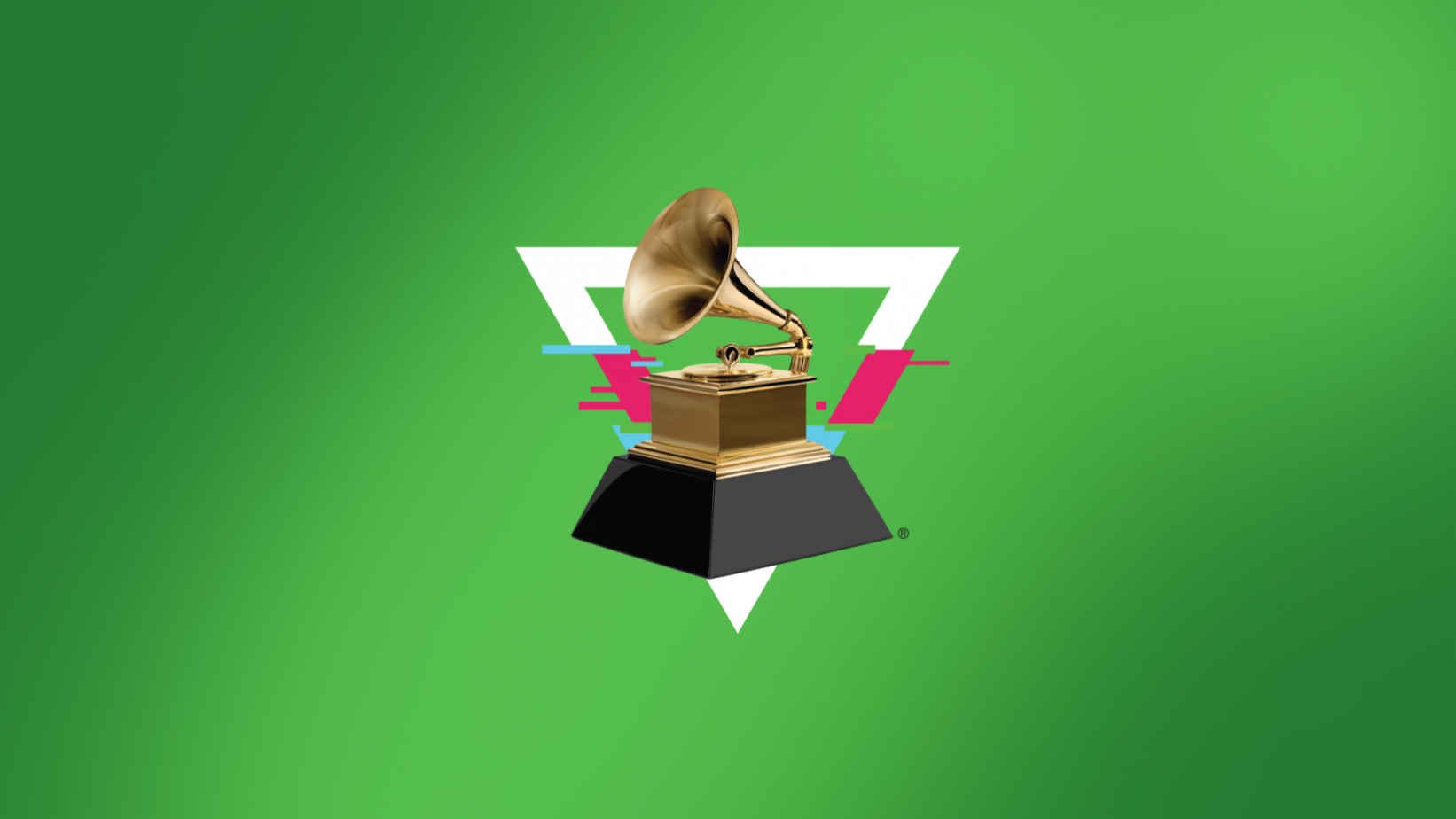 Photo of Premios Grammy 2020 este 26 de enero