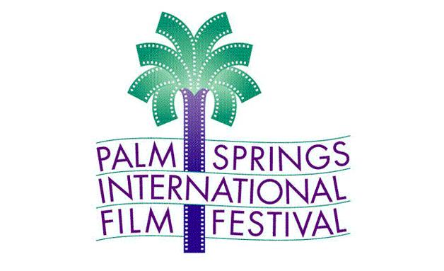 Photo of Jennifer López y Antonio Banderas, fueron premiados en el Festival de Palm Springs
