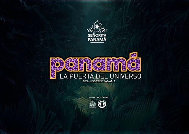 Photo of Señorita Panamá regresa este 2020 con nuevo formato