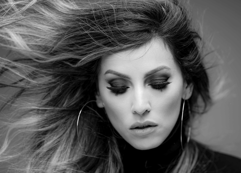 Photo of Ingrid de Ycaza anuncia su nuevo sencillo «Todavía No»