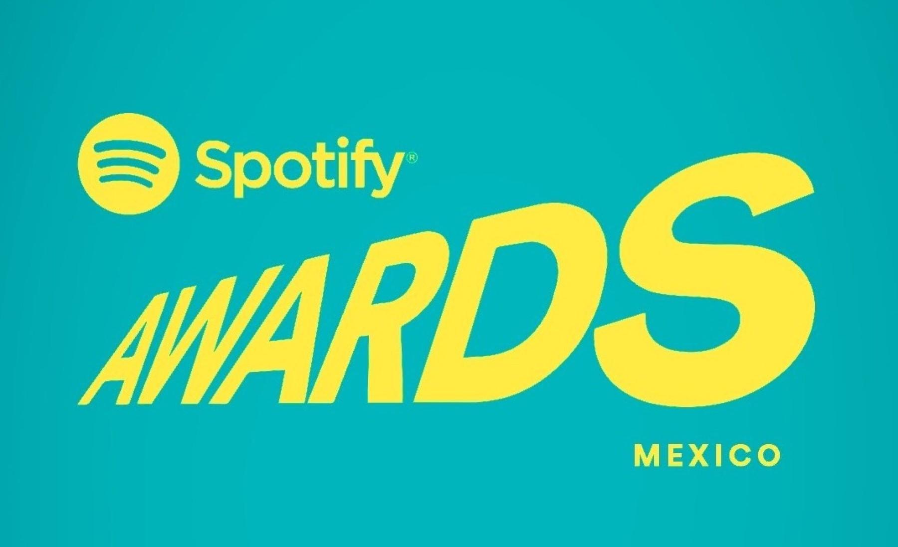 Photo of Nominados a los Spotify Awards