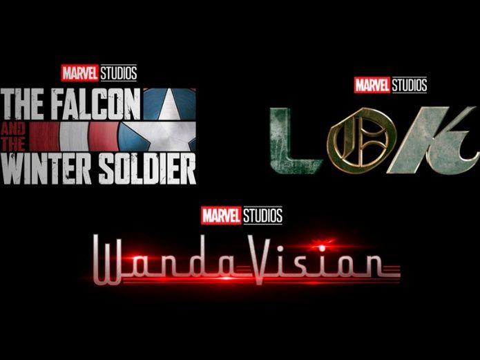 Photo of Marvel Studios estrena «Big Game» el primer avance de sus nuevas series para Disney+