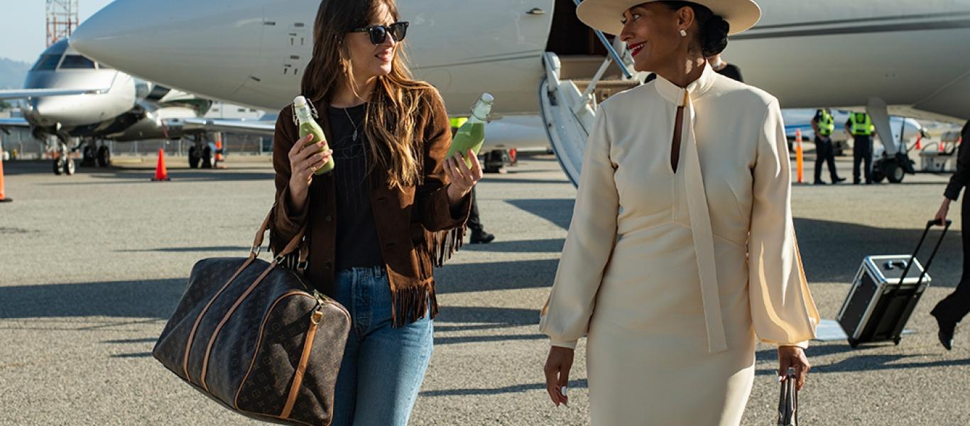 """Photo of Se estrena trailer de la nueva película de Universal Pictures """"Música, Glamour y Fama"""""""