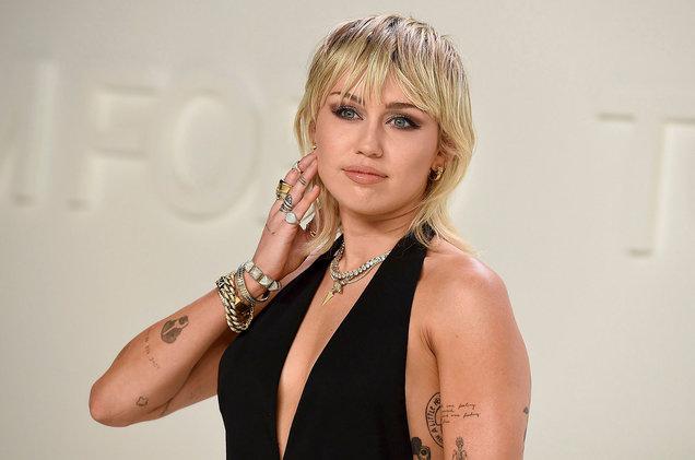 Photo of Miley Cyrus llama a Australia su 'segundo hogar'