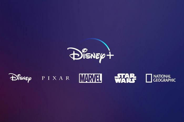 Photo of El próximo 24 de marzo Disney+ hace su lanzamiento