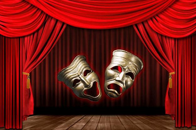 Photo of Los Teatros de Panamá continuaran abiertos brindando cultura y entretenimiento al país