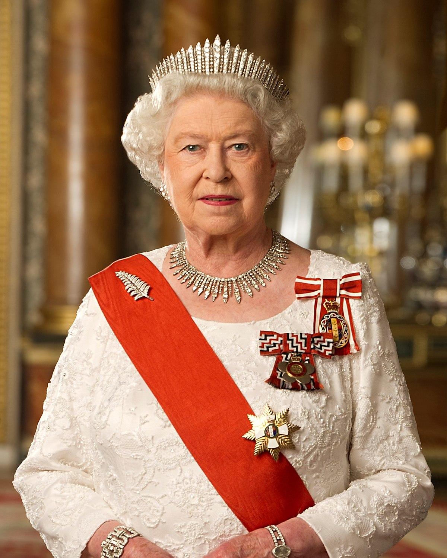 Photo of La reina Isabel II envió un mensaje de unidad para la lucha contra el coronavirus