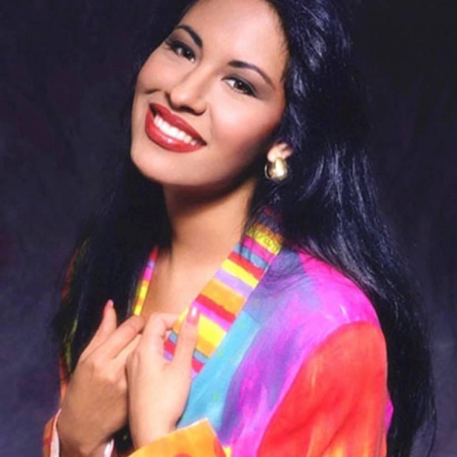Photo of A 25 años de su muerte, Selena Quintanilla conserva su legado
