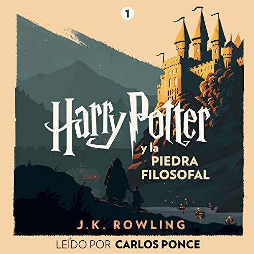 Photo of JK Rowling lanza 'Harry Potter en Casa' con acceso gratuito en Audible