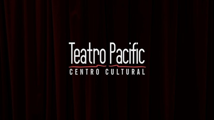 Photo of Teatro Pacific los invita al «Gran Casting Virtual» desde tu casa