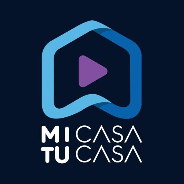 Photo of Warner Latin abrirá la serie '¡Mi Casa, Tu Casa!' con Sofía Reyes y Alex Ubago