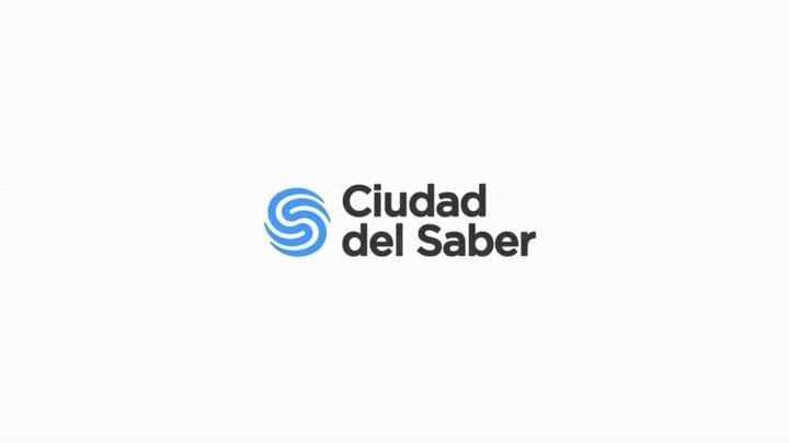 Photo of Fundación Ciudad del Saber envía un mensaje de optimismo a los panameños