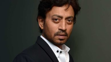 Photo of Fallece el actor Irrfan Khan quien participo en 'La Vida de Pi' y 'Jurassic World'