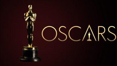 Photo of Los Premios Oscar 2021 aceptarán películas emitidas sólo en streaming