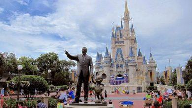 Photo of Disney presenta a Hulu y a Disney Plus como sus principales servicios ante los anunciantes