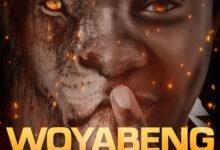 Photo of Woyabeng, lo nuevo de Kafu